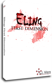 Eling: First Dimension