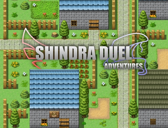 Shindra Duel Adventures